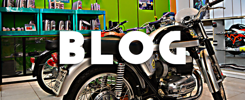 baner_blog